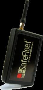 safefleet_X700_product