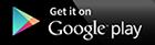 download_google_store
